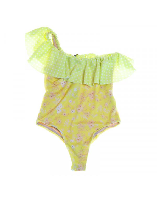 Costume F**K bikini fascia NUOVA COLLEZIONE