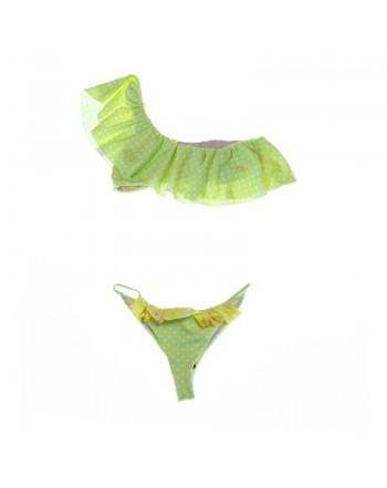 F**K bikini fascia  fantasia