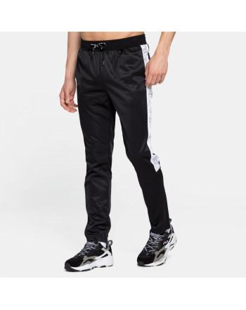 Fila pantalone logo laterale