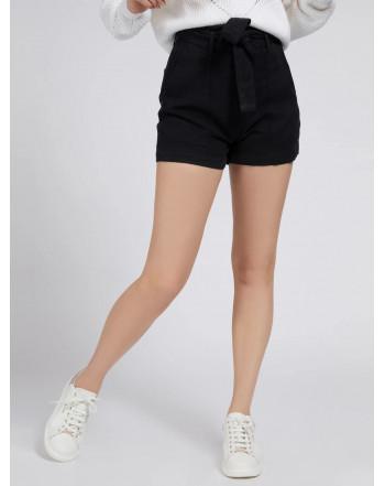 GUESS shorts cintura