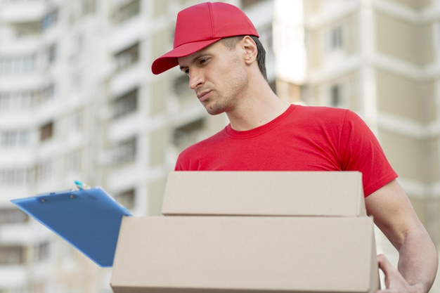 delivery-guy-with-packages_23-2148546089.jpg